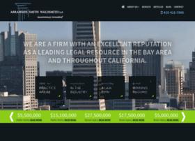 aswllp2.firmsitepreview.com