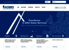 aswo.com