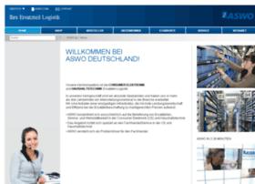 aswo.de