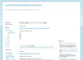 asx-shares.blogspot.com