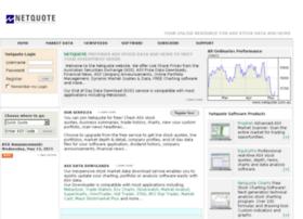 asx.netquote.com.au