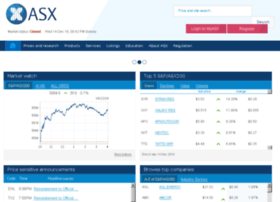 asxgroup.com.au
