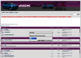 asxitalia.forumattivo.it