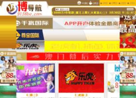 asya-dizi.com