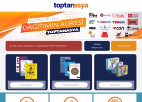 asyakitap.com.tr