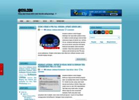 asyastudio.blogspot.com