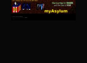 asylum60.blogspot.nl