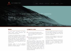 asymmetryam.com