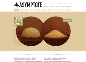 asymptotejournal.com