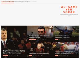 asysokak.org