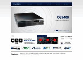 asystems.co.kr