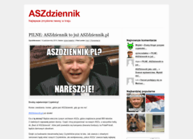 aszdziennik.wordpress.com