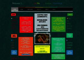 at-anewe.webs.com