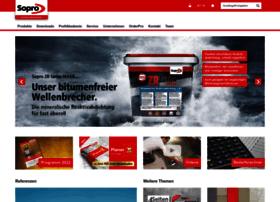 at-de.sopro.com