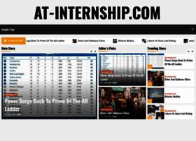 at-internship.com