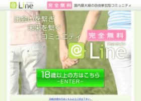 at-lines.com