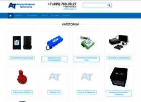 at-power.ru