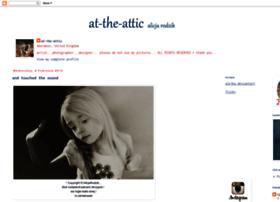 at-the-attic.blogspot.de