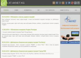 at.aknet.kg