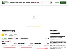 at.biznesradar.pl