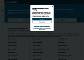 at.checkfelix.com