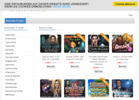 spiele download gratis