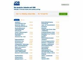 at.jobmonitor.com