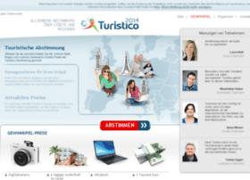 at.turistico2013.org