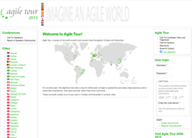 at2013.agiletour.org
