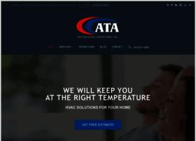 Ata-ac.com
