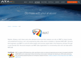 ata-imat.com
