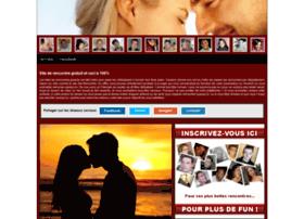 ata-rencontre.com