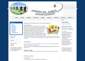 ata-tarot.com