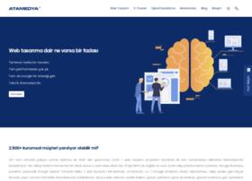 ata.com.tr