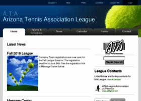 ata.tenniscores.com