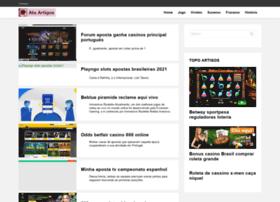 ataarticles.com