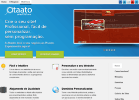 ataato.com