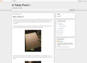 atable-paris.blogspot.fr