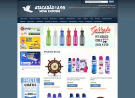 atacadao1a99.com.br