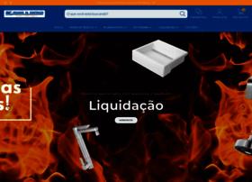 atacadaodaconstrucao.com.br