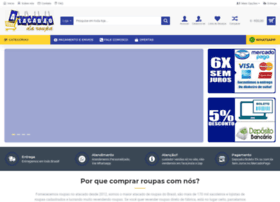 atacadaodaroupa.com