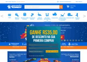 atacadaodasferramentas.com.br