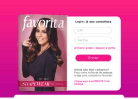 atacadaofavorita.com.br