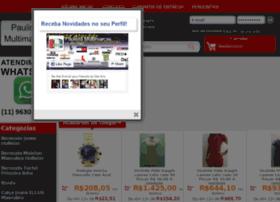 atacadodasreplicas.com