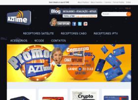 atacadodereceptores.com.br