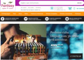 atacadofantasy.com.br