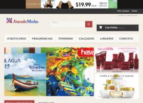 atacadomodas.com