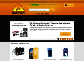 atacados25.com.br