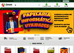 atacadosaopaulo.com.br