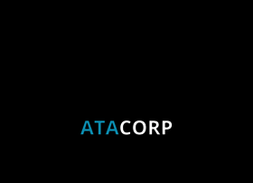 atacorp.co